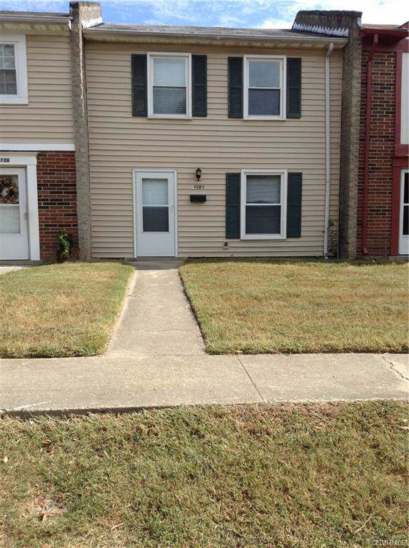 4724 Brimley Place, Richmond, VA 23234 (MLS #1936707) :: EXIT First Realty