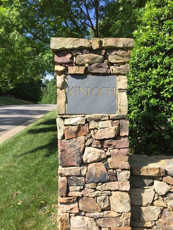 90 Kinloch Lane, Manakin Sabot, VA 23103 (MLS #1937753) :: HergGroup Richmond-Metro