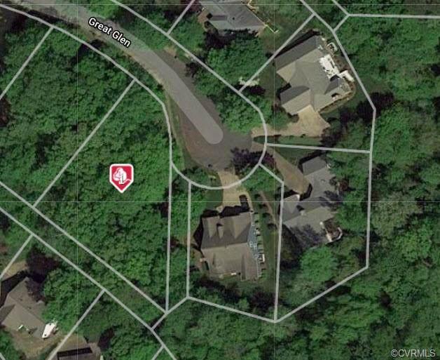 103 Great Glen, Williamsburg, VA 23188 (MLS #1937999) :: EXIT First Realty