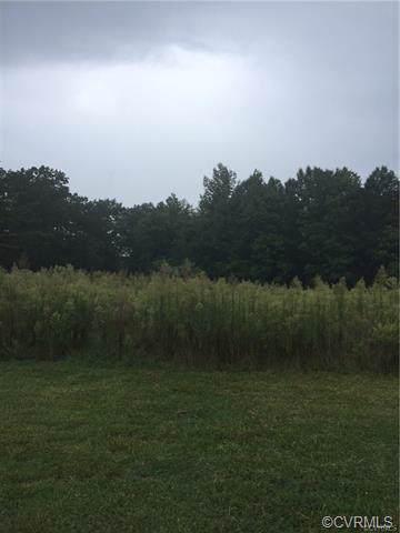 2.498 Acres Deep Run - Photo 1