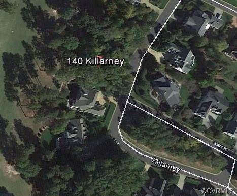 140 Killarney - Photo 1