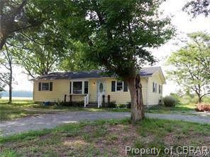 15267 General Puller Highway, Hardyville, VA 23070 (MLS #2001976) :: Small & Associates