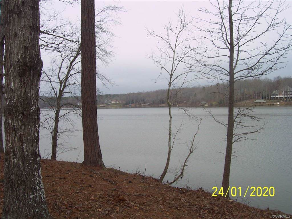 Lot 5 Chesdin Pointe Trail - Photo 1