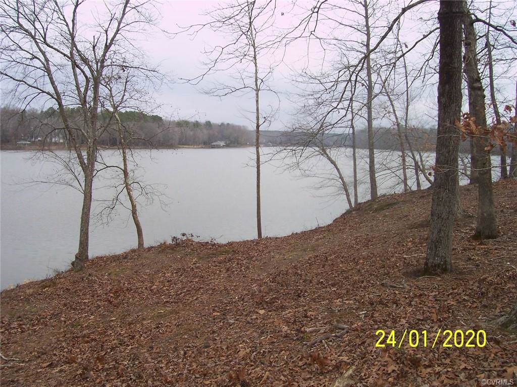 Lot 6 Chesdin Pointe Trail - Photo 1