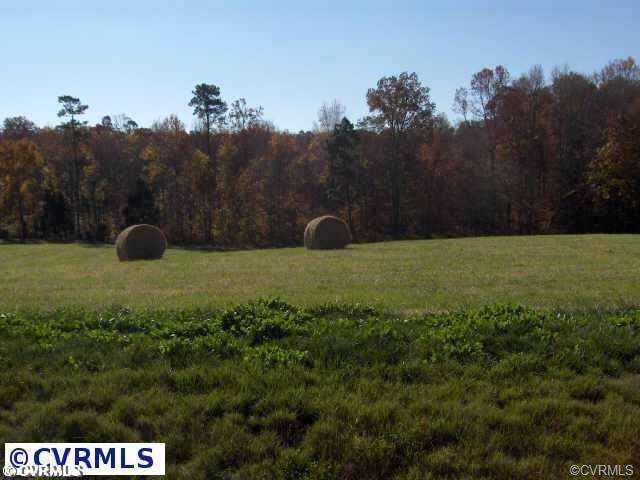 751 Appomattox Trace Road - Photo 1