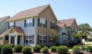3307 Arran Thistle, Williamsburg, VA 23188 (MLS #2004791) :: Small & Associates