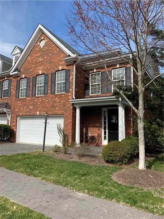 11756 Triple Notch Terrace, Henrico, VA 23233 (MLS #2006933) :: EXIT First Realty