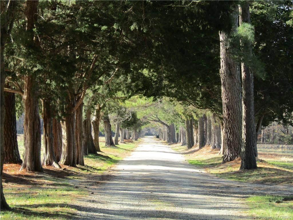 7796 Wilson Creek Lane - Photo 1