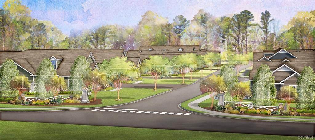 XXXX Woodlet Meadow (Tg 16-2) Lane - Photo 1
