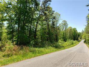0 Ragland Road, Goochland, VA 23063 (MLS #2014480) :: The RVA Group Realty