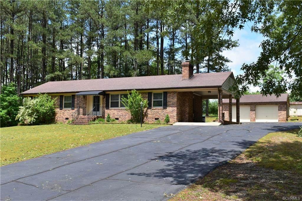 18155 White Pine Drive - Photo 1