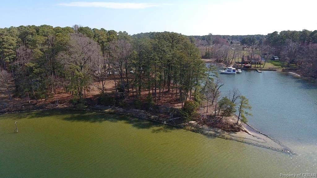 00 Cockrells Creek View Drive - Photo 1