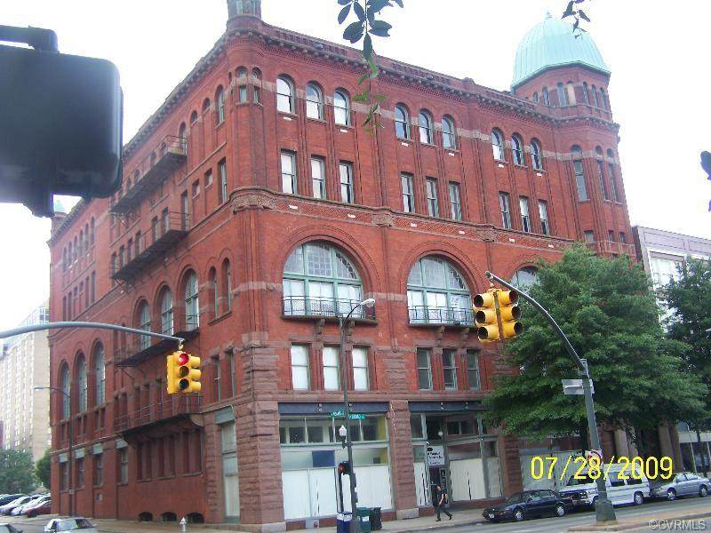 107 Broad Street - Photo 1