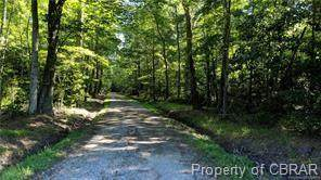 lot C Creek Lane Lane, Cobbs Creek, VA 23035 (MLS #2016776) :: The Redux Group