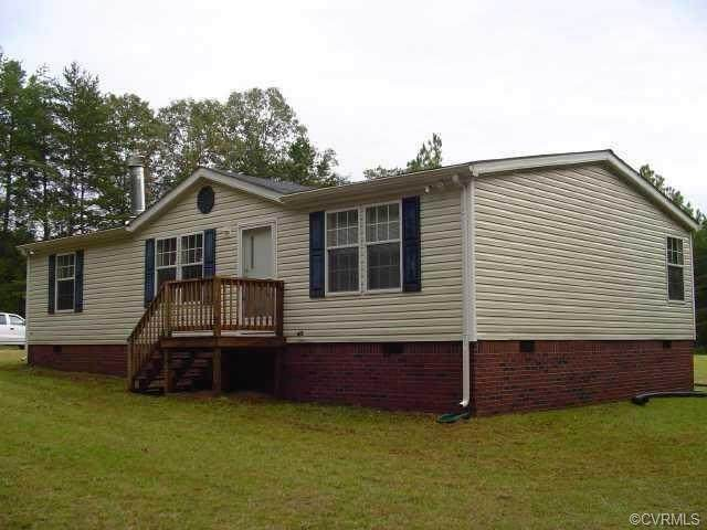 36 Jenkins Church Forest Road - Photo 1