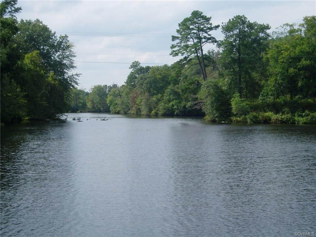 0 Pond Point Avenue - Photo 1