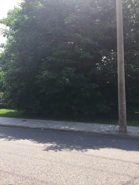 434 Cross Street - Photo 1