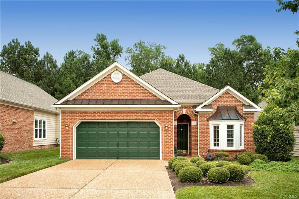 5029 Hickory Downs Court - Photo 1