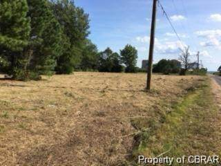 2051 Jenkins Neck Road - Photo 1