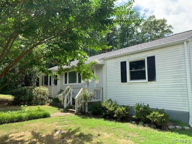 610 Holdcroft Drive, Richmond, VA 23225 (MLS #2022418) :: Small & Associates