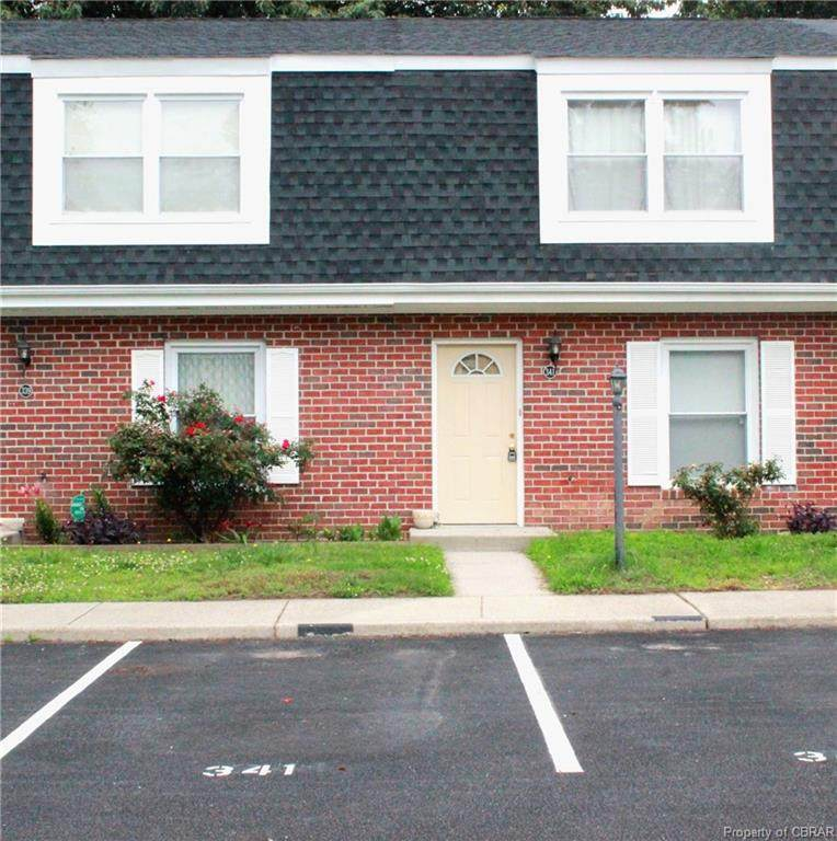 341 Susan Constant Drive - Photo 1