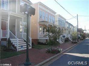 1501 Leigh Street - Photo 1