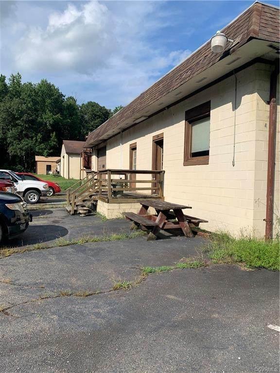Sandston, VA 23150 :: Village Concepts Realty Group