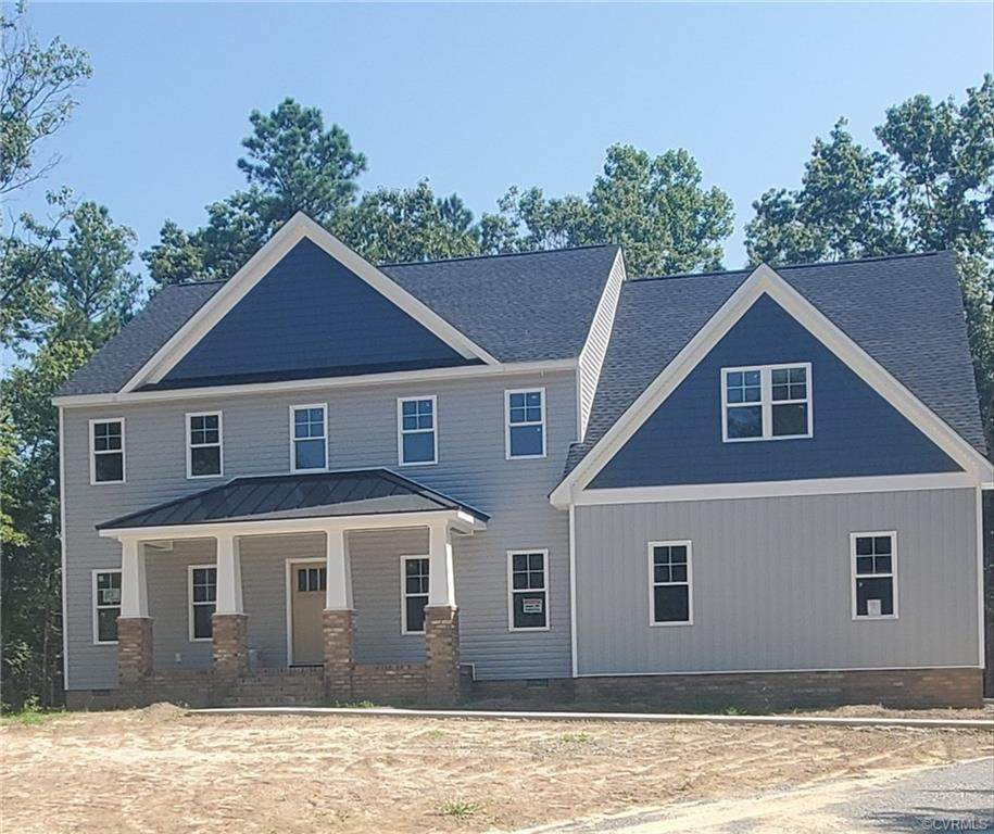 4600 Battleline Drive - Photo 1