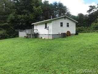 3067 Three Chopt Road, Goochland, VA 23065 (MLS #2024282) :: The RVA Group Realty