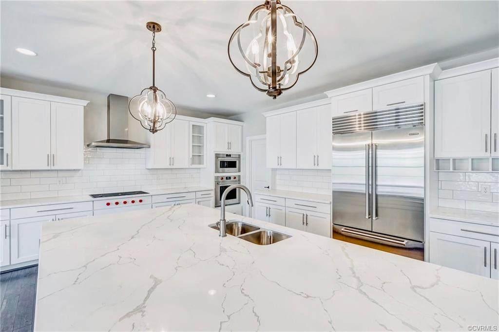 5724 Stonehurst Estates Terrace - Photo 1