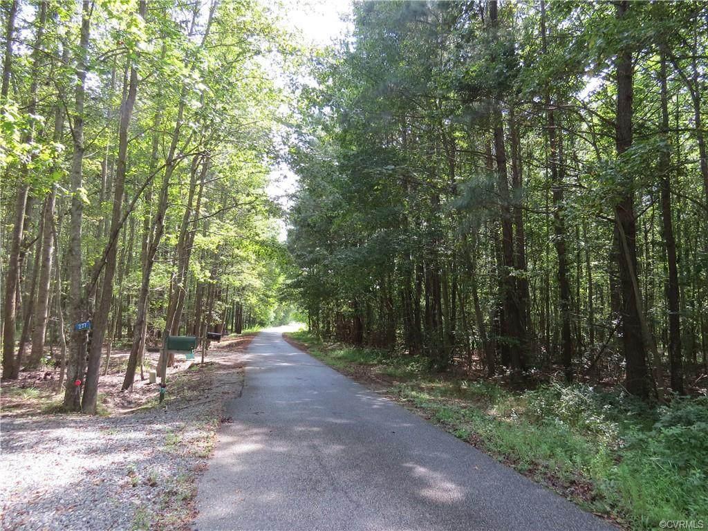 17 Pine Reach Drive - Photo 1