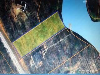 2 Jefferson Cove, Ladysmith, VA 22546 (MLS #2026670) :: Small & Associates