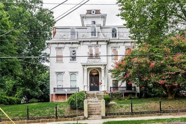 228 Jefferson Street - Photo 1