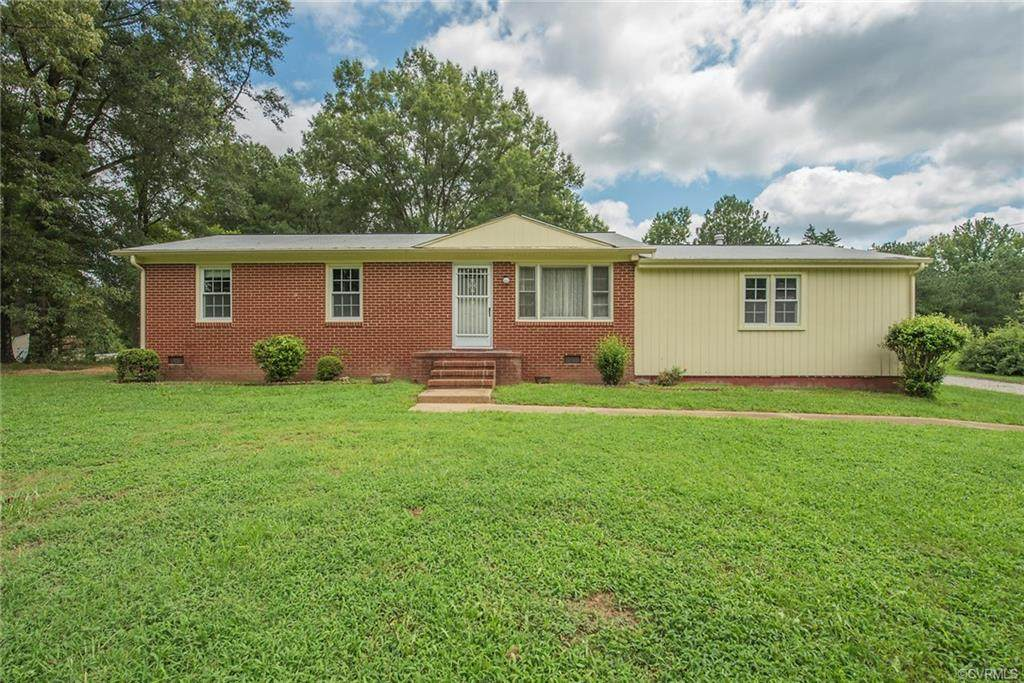 16207 Courthouse Road - Photo 1