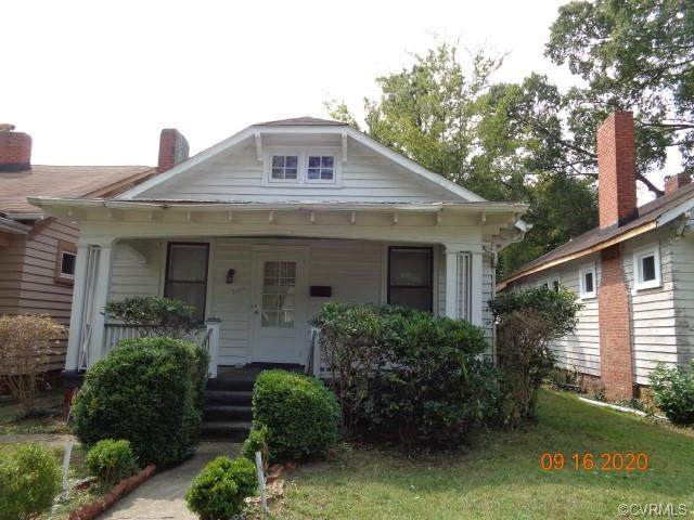 3052 Forest Hill Avenue - Photo 1
