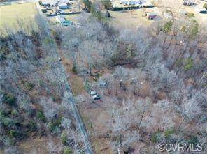 16100 Hatch Thompson Road, Montpelier, VA 23192 (MLS #2028577) :: The Redux Group
