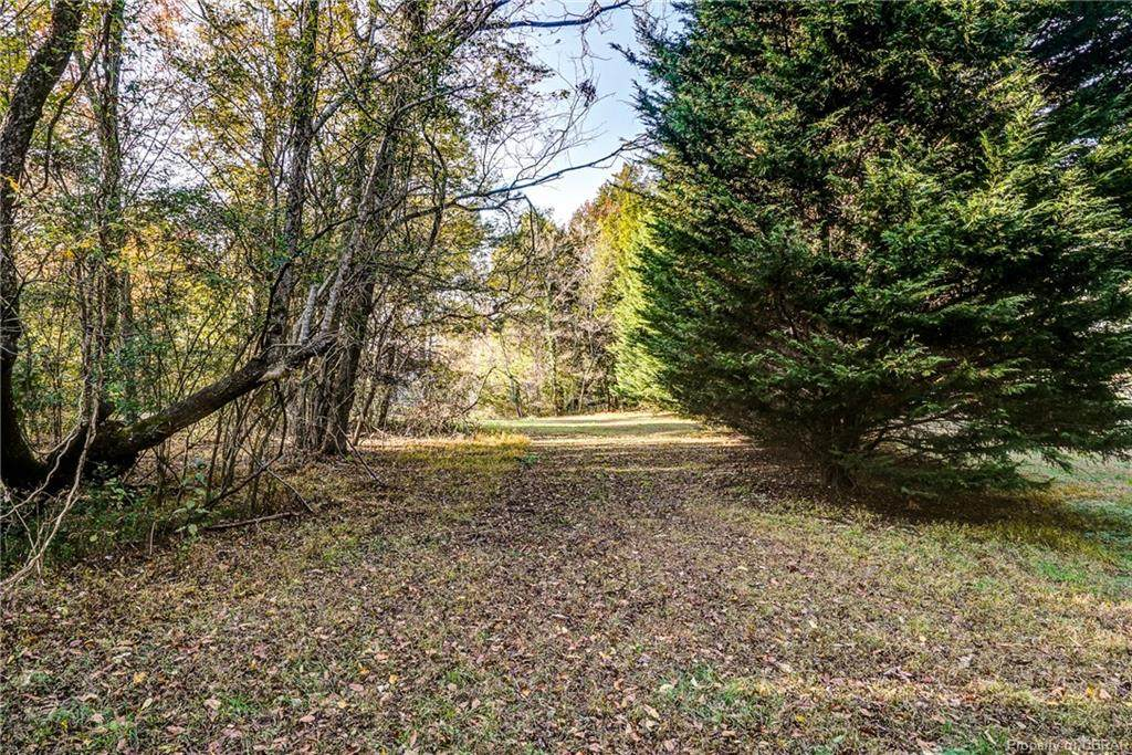 25 AC Breezy Point Road - Photo 1