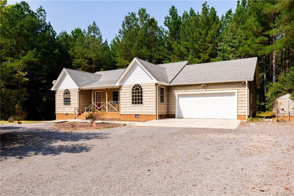 23373 Cabin Point Road - Photo 1