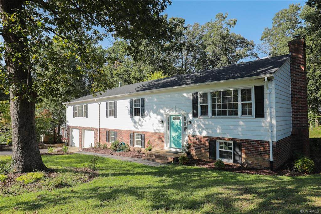9302 Plymouth Place - Photo 1