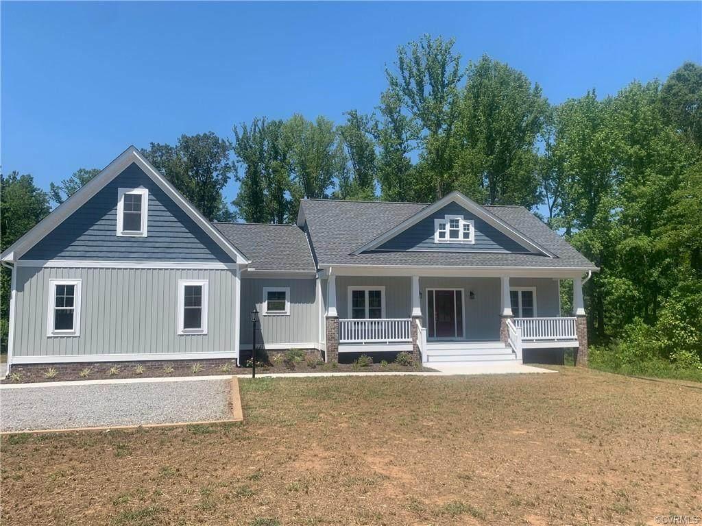 15021 Bethany Estates Way - Photo 1