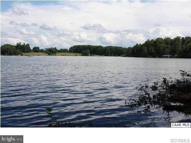 Lot 99 Acorn Dr, Mineral, VA 23117 (MLS #2029619) :: Keeton & Co Real Estate