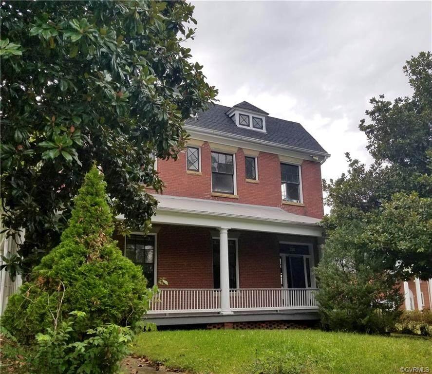 216 Roanoke Street - Photo 1