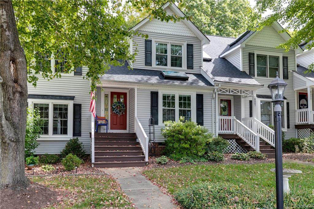 8005 Buford Commons - Photo 1