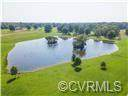 3769 Tilman Farm Drive - Photo 3