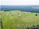 3769 Tilman Farm Drive - Photo 4