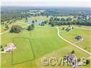 3769 Tilman Farm Drive - Photo 7