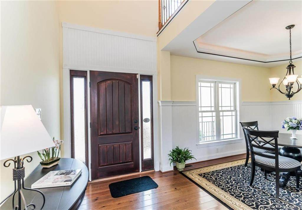 https://bt-photos.global.ssl.fastly.net/cvrmls/orig_boomver_1_2031195-2.jpg