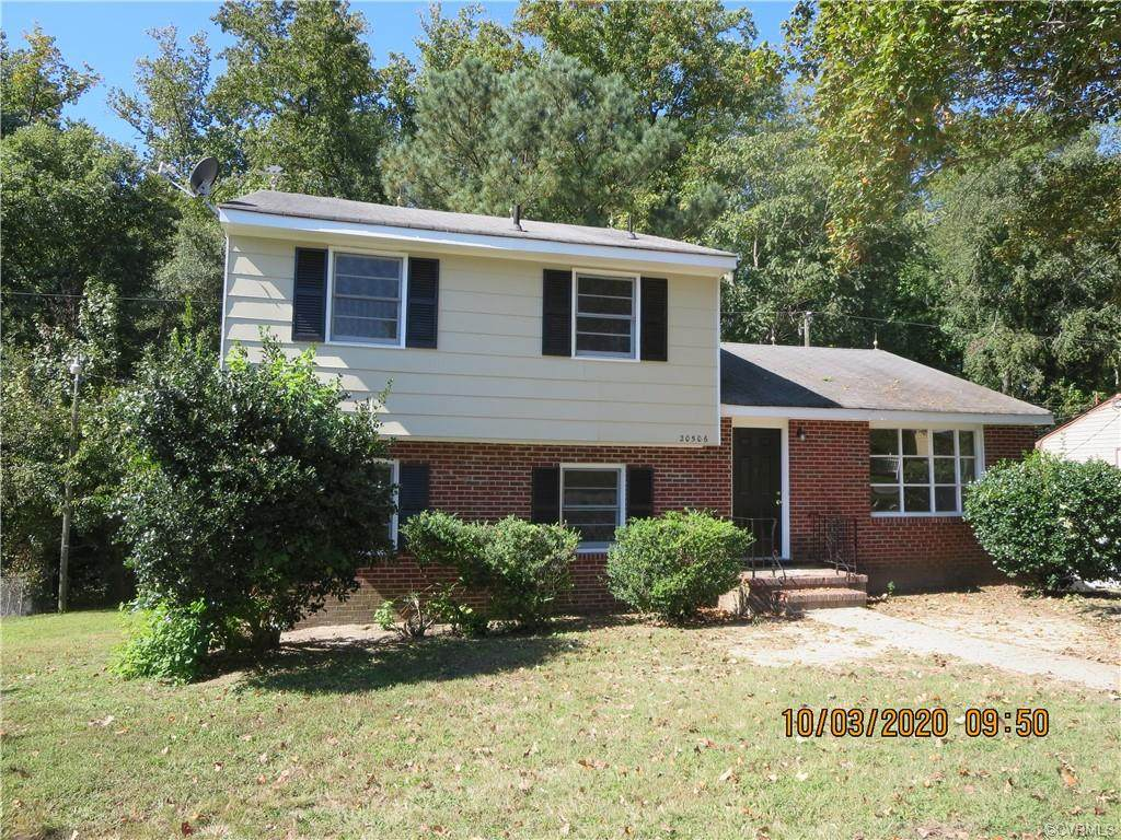 20506 Ravensbourne Drive - Photo 1