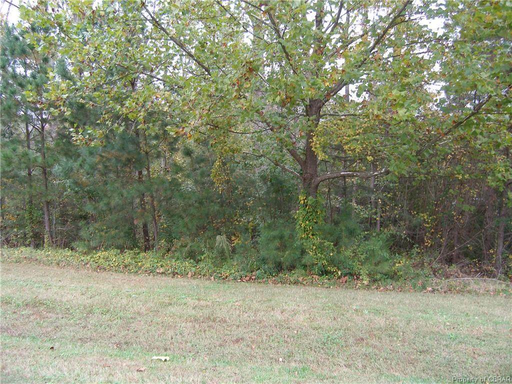 Lot 28 Middle Gate - Photo 1