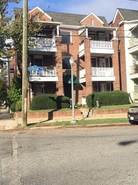 3020 Patterson Avenue - Photo 1